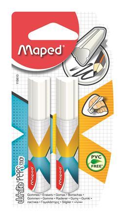 "Guma, MAPED ""X-pert Stick"""