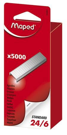 Spinky 24/6, 5000ks/bal