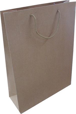 8f1c2e5e3c Darčeková taška